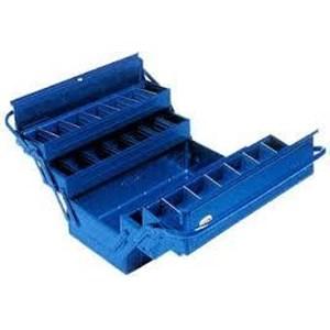 Kotak Perkakas Toyo - TOYO TOOL BOX - Tool Box Toyo GT-410