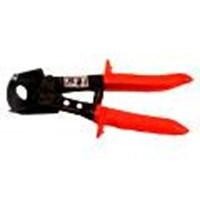 Gunting Besi OPT - Hand Rachet Cable Cutter