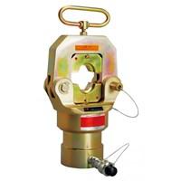 Dari Hydraulic Crimping Tools Izumi EP-520C - Hydraulic Crimpping Izumi  EP-520mm 2