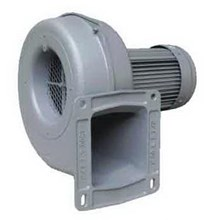 Exhaust Fan - Cooling Fans