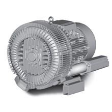 Blower Turbine EMMECOM - Turbo Blower Fan EMMECOM