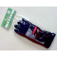 Sarung Tangan Double One  - Double One Gloves - Sarung Tangan Double one