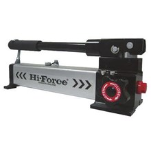Hydraulic Hand Pump HP232 Hi-Force