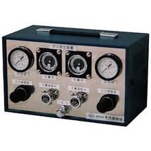Gas Analyzers Chiyoda 2MD-100