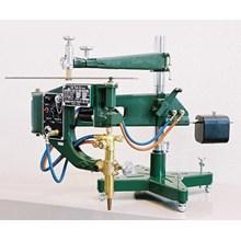 Mesin Pemotong Koike  - GAS CUTTING KOIKE IK-54D