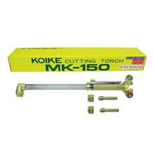 Mesin Las - Cutting Torch Koike MK-100 - Cutting Torch Koike MK-150 - Cutting Torch Koike MK-250 - Cutting Torch Koike MK-300