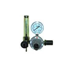 Regulator Argon KOIKE - Regulator Gas Argon - Regulator Gas Argon Koike - KOIKE 25F