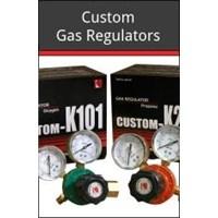 KOIKE - Regulator Gas - Regulator Gas KOIKE