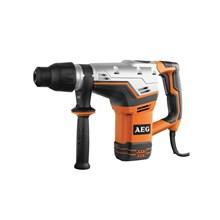 Rotary Hammer AEG SDS MAX KH 5 G