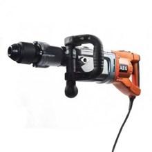 Demolition Hammer AEG PM 10E SDS MAX