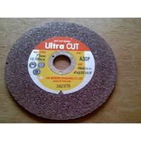 Batu Gerinda Potong Ultra.Nippon Resibon.Flexoxit.Aeg.Crossman.