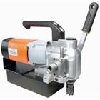 Mesin Bor Magnet Alfra - Low Profil Magnetic Drill Alfra V-32 3