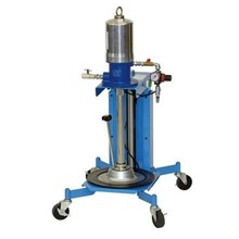 Grease Pump Yamada SKR-110A50PAL - Grease Pump Yamada SKR-55  - Grease Pump Yamada SKR-66