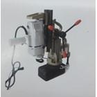 Mesin Bor Magnet TOSHIBA - Mesin Bor Magnet Toshiba DR 32A  1