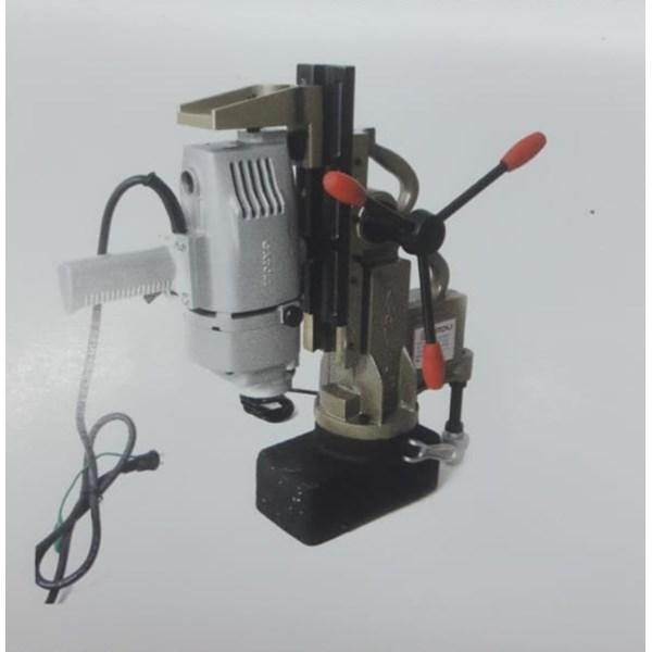 Mesin Bor Magnet TOSHIBA - Mesin Bor Magnet Toshiba DR 32A
