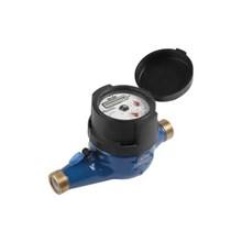 Water Meter - Actaris -  Water Meter Actaris Multimag - Water Meter Actaris Multimag 15mm . 20mm dan 25mm