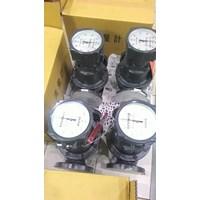 Flow Meter Tokico - Flow Meter Oil Tokico - Tokico Oil Flow Meter