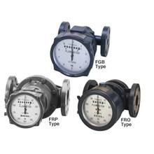 Flow Meter - Oil Flow Meter Tokico - Flow Meter Oi