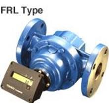 Flow Meter Tokico - Flow Meter Oil Tokico - Meteran Minyak Tokico