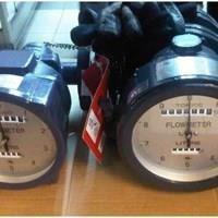 Flow Meter Tokico - Meteran Minyak Tokico - OIL FLOW METER - Oil Flow Meter FGB - Oil Flow Meter FRO - OIL Flow Meter FRP - Oil Flow Meter FRA