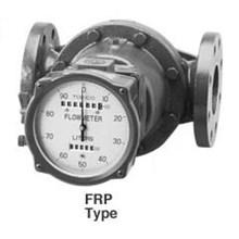 Flow Meter Tokico - TOKICO - Flow Meter Oil Tokico