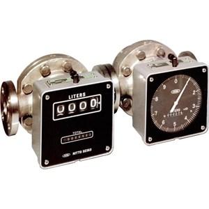 Dari Flow Meter TOKICO - Tokico Oil Flow Meter - Oil Flow Meter Tokico - Flow  Meter Nitto Seiko -  1