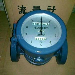 Dari Flow Meter TOKICO - Tokico Oil Flow Meter - Oil Flow Meter Tokico - Flow  Meter Nitto Seiko -  4