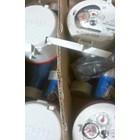 Meteran Air Itron Multimag  - Water Meter Itron Multimag Ukuran 1/2