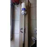 Grease Pump Graco 239888  - 239888 Grease Pump Graco Fire Ball 300 - Grease Pump Graco 239888  - 239888 Fire-Ball 300 Air Powered Grease Pump