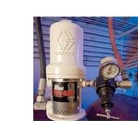 Distributor Grease Pump Graco Fire Ball 300 - Grease Pump Graco 239-888 - Grease Pump Graco 239888 3