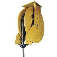 Distributor Selang Hidrolik - Grease Hose Reel Graco 1