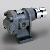 Gear Pump Koshin - Gear Pump Koshin GL Series