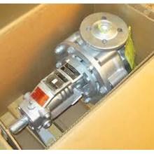 Pompa Minyak - SPECK PUMPEN -  Pompa Minyak SPEC-PUMPEN - Hot Oil Pump - TOE-GN..Hot Oil Pump SPECK TOE-GN