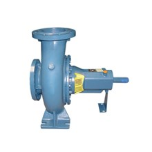 SIHI Oil Pump - SIHI Hot Oil Pump - SIHI Hot Oil Pump Rotor