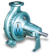 Pompa Centrifugal Southern Cross - Centrifugal Pump Soveriegn Southern Cross