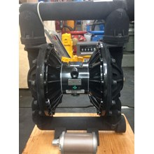 Pompa Air - Graco Husky  - Diaphragm Pump Graco Husky 1050 - Diaphragm Pump Graco Husky 1590 - Diaphragm Pump Graco Husky 2150 - Diaphragm Pump Graco Husky 3275