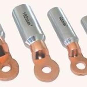 Kabel LUG Bimetal - Scun Cable Bimetal.