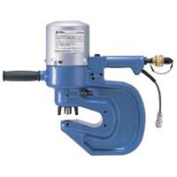 Hydraulic Puncher Nitto HA11-1624 - Hydraulic Puncher Nitto HA07-1624 - Hydraulic Puncher Nitto HA06-1322
