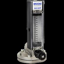Flow Meter Brooks Instroment Sho-Rate FC series...FC series Manual Flow Controll Brooks Intrument Model 8744.FC8800 .. FC8812.FC8900