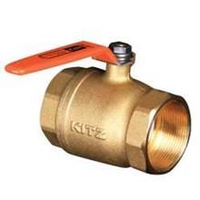 Katup Valves - KITZ - Ball Valve Kitz