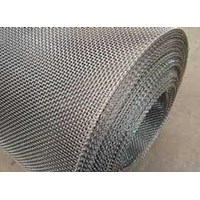 Kawat Stainless Steel - Wire Mesh - Wire Mesh Stainless steel 304 - Wire Mesh Stainless Steel - Stainless steel Wire Mesh.