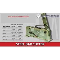 Gunting Besi COPKO BRAND...Steel Bar Cutter Copko Brand