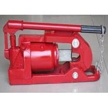 Mesin Potong Besi - Hydraulic Kabel Cutter - Hydraulic Kabel Cutter 20Ton - Hydraulic Kabel 32Ton