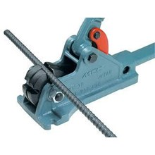Kunci Inggris - MCC - Bolt Cutter - Strap Cutter - Cable Cutter - Angle Cutter - Pipe Cutter - Pipe Wrench - Handy Cutter - Rod Cutter - Cutter Bender