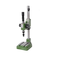 Mesin Press PRYOR - Mesin Ketok Angka dan Huruf Pryor - Hand Operated Press PRYOR - Manual Press Marking Stamping Pryor.