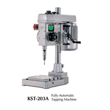 Bor > Bor Tapping > Bor Tapping Machine > Tapping Machine > Automatic Tapping Machine > Tapping Machine Automatic > Pneumatic Tapping Machine