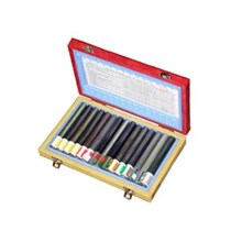 Hardness Tester - Yamamoto - Spark Tester Yamamoto Standard Kit - Yamamoto Spark Tester Standard Kit.