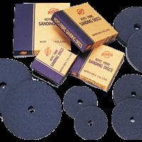 Jual Gerinda Koyo > Koyo Abrasive > Abrasive Koyo > Koyo Uniflap Wheel > Koyo Soft Uniflap > Koyo Abrasive Belt > Koyo Titanium Buffing & Polishing Compound .