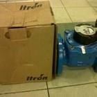 Meteran Air Itron Woltex  - Meteran Air Itron Woltex 2