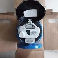 Water Meter Itron Woltex  - Water Meter Itron 2
